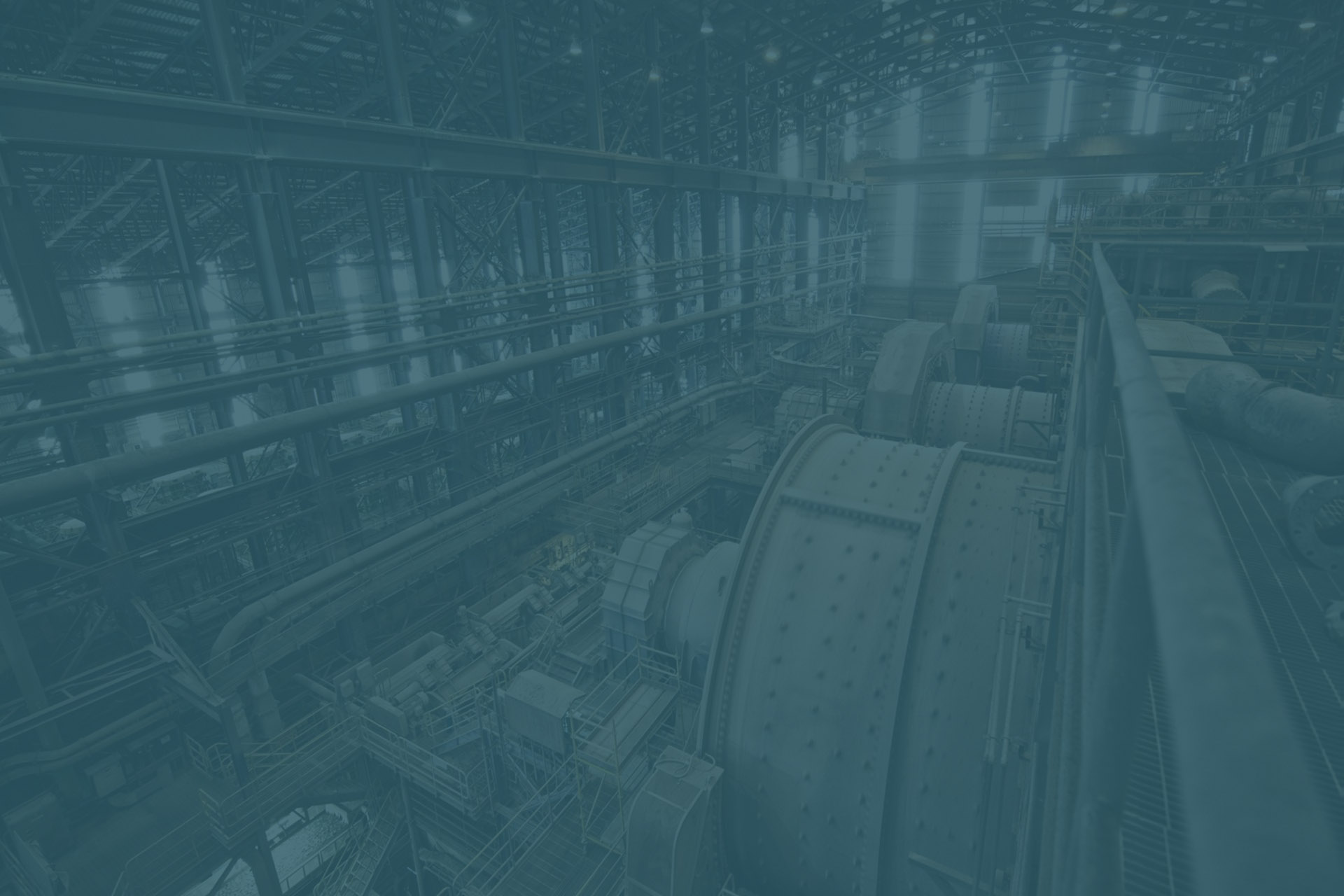 Industrial Quick Search | Industrial Supply | Manufacturing