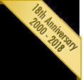 IQS celebrates 17 years: 2000-2017